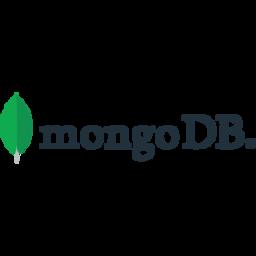 MongoDB v4.4