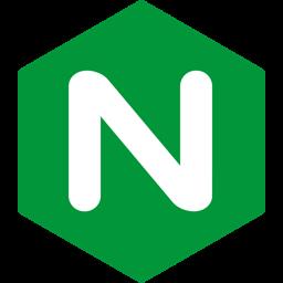 Nginx (Reverse Proxy)